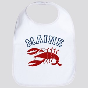 Maine Lobster Bib